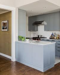 white and gray kitchen ideas white and gray kitchen design ideas
