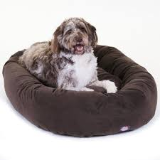 tough dog beds the best dog beds for labs and large dogs in 2018 reviewed