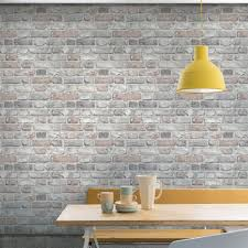 wallpaper contemporary wallpaper u0026 wall coverings i want wallpaper