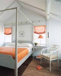 colors that go with burnt orange marvelous colors that go with