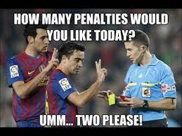 Best Football Memes - funny soccer memes youtube