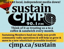 Synonyms Comfort Become A 10 Mo Sustaining Member Of Cjmp Cjmp 90 1fm