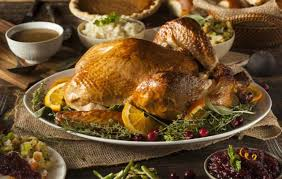 thanksgiving dinner archives brittain resorts hotels