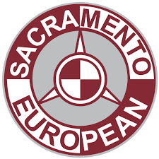 sacramento european sacramento ca read consumer reviews
