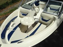 bayliner 225 br 2005 for sale for 16 999 boats from usa com