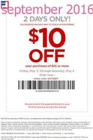 target black friday codes target coupons for february 2017 free printable coupons ideas