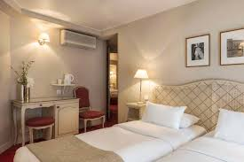chambre hote biarritz charme chambre d hotes de charme pays basque chambre d hote biarritz
