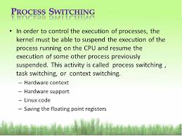 Linux Resume Process 4300 Lines Added 1800 Lines Removed 1500 Lines Modified Per Day
