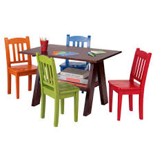 childrens table chair sets impressive inspiration childrens table and chair sets kids desk and