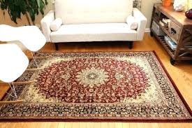 walmart area rugs 8 10 in store round u2013 lynnisd com