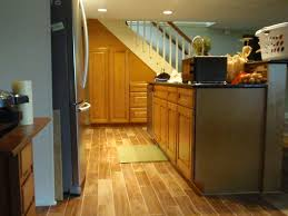 kitchen designs cabinetry countertops cleveland oh