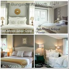 Best The Best Paint Colour Ideas Benjamin Moore Sherwin - Best benjamin moore bedroom colors