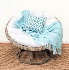 modern papasan chair pc32 chair design idea