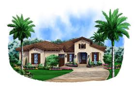 elevation kerala style houses on spanish style house plans 3500 sq