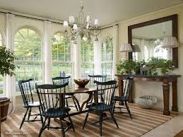 Best Beautiful Interiors Colefax  Fowler Images On Pinterest - Beautiful interior house designs
