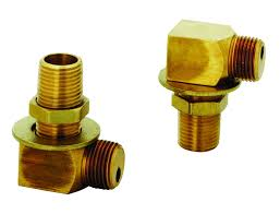 ts brass b 0230 k installation kit for b 0230 style faucets