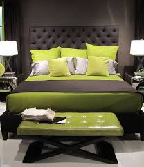 bedroom green and grey bedroom stunning on for ideas furniture