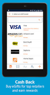 who buys gift cards back buy gift cards visa egifts apk version app for