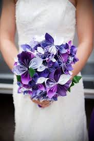 wedding flowers cheap best 25 cheap wedding bouquets ideas on diy flower