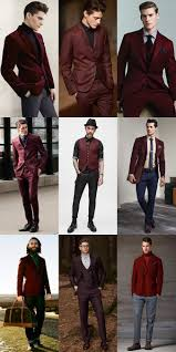 best 25 burgundy suit ideas on pinterest maroon suit fall