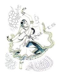 31 best sketch images on pinterest indian paintings indian art