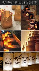 38 best halloween party inspiration images on pinterest