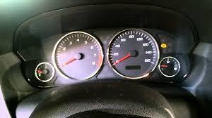2003 cadillac cts check engine light 2005 cadillac cts won t start no crank no turning
