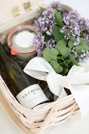 Spa Gift Basket Ideas Diy Christmas Gift Baskets That Anyone Will Love