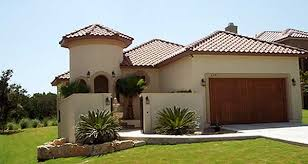 tuscan style house plans pictures house and home design
