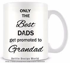 Best Coffee Cups Online Get Cheap Dad Coffee Cup Aliexpress Com Alibaba Group