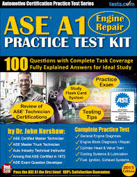 cheap ase certified repair facility find ase certified repair