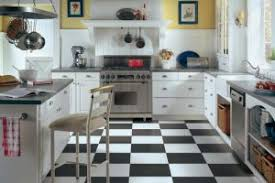 birch kitchen cabinets pros and cons modern kitchen trends ikea birch kitchen cabinets ideas home