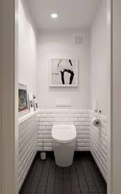 white bathroom tiles ideas bathroom design white bathroom tiles small images idea