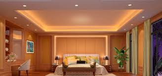 wooden wall design for s bedroom 3d house
