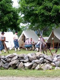 civil war thanksgiving civil war hill hold and brick house museums