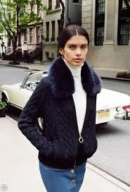 best 25 fur collar jacket ideas on pinterest fur collars fur