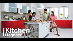 L Shaped Modular Kitchen Designs by L Shaped Modular Kitchen Designs Layouts Youtube