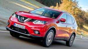 2018 nissan x trail concept specs 2018 nissan x trail review