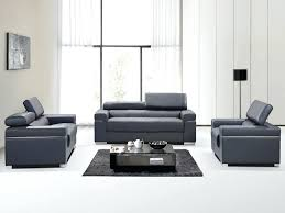 Used Leather Sofas For Sale Italian Leather Sofa Set Used For Sale Sectional Modern Furniture