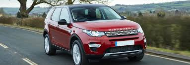 land rover discovery sport discovery sport car keys