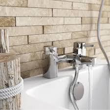 orchard derwent bath shower mixer tap victoriaplum com