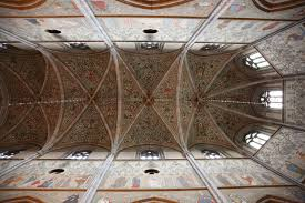 cathedral ceiling lighting ideas suggestions fascinating cathedral ceiling lighting ideas suggestions pics for a