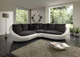 wohnzimmer wohnlandschaft wohnzimmer sofa möbelideen