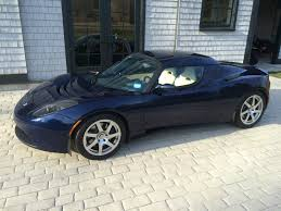 tesla supercar now is a great time to buy a tesla roadster gas 2
