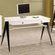 Woodboro Lift Top Coffee Table by Ashley H478 29 Home Office Lift Top Desk H478 Woodboro Furniture