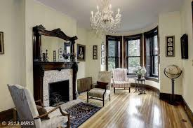elegant victorian home interiors for your modern home interior