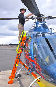 hai member monday heliladder of blue moon designs helicopter