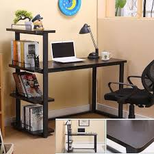 Corner Home Office Furniture Modern Home Office Desk Corner Computer Pc Table Workstation With