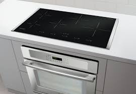 Magnetic Cooktop How To Buy An Induction Cooktop
