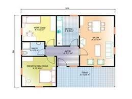 pre fab home plans prefab house plans
